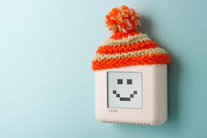 Des économies de 20 % sur les coûts d'énergie grâce à la biénergie ?