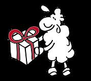 Schaaf_Geschenke.png
