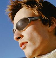 Sonnenbrille Mann1.png