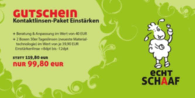 Schaaf_Gutschein_Kontaktlinsen_hinten_en