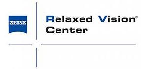 Relaxed Vision Center.jpg
