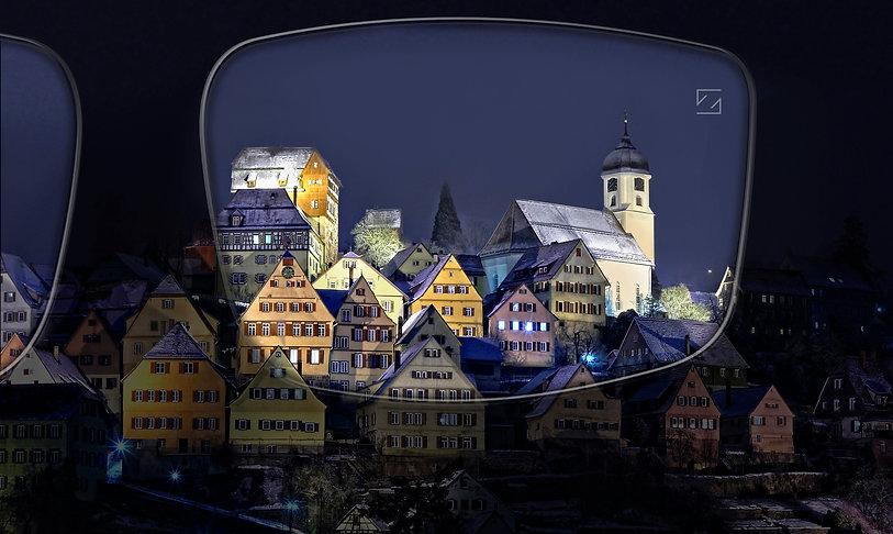 Altensteig_Nachtsicht_internet_s.jpg