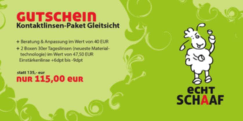 Schaaf_Gutschein_Kontaktlinsen_Gleit_hin