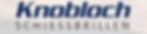 Knobloch_Logo.png
