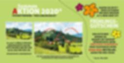 Schaaf Postkarte aktion2020_aussen_END.j
