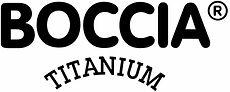 Logo-Boccia.jpg