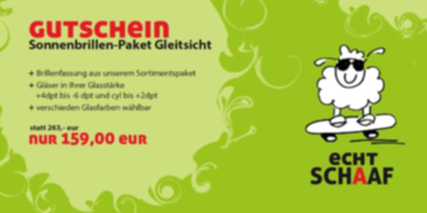 Schaaf_Gutschein_Sonnenbrillen_Gleitsich