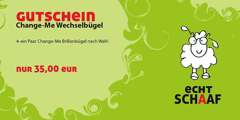 Schaaf_Gutschein_Wechselbügel_hinten_end