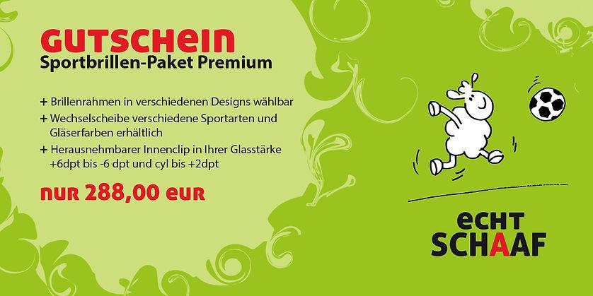 Schaaf_Gutschein_Sportbrillen_Premium_hi