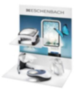 Lupen_Eschbach.jpg