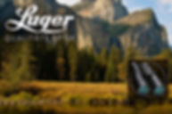 Luger Logo.jpg