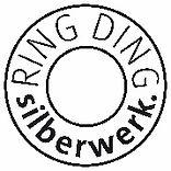 ringding.jpg