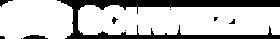 Logo_Schweizer_neg.png