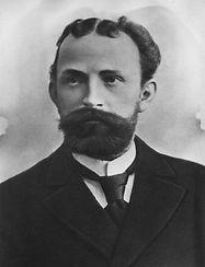 Wilhelm_Friedrich_Seitz_zweite_Generatio