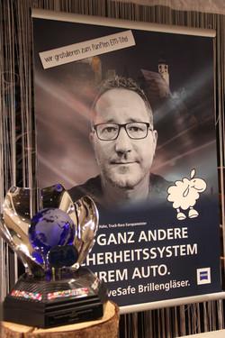 Heinrich Wille