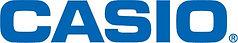 Casio_Logo_blau (002).jpg