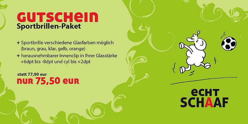 Schaaf_Gutschein_Sportbrillen_hinten_end