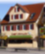Hausfassade.jpg