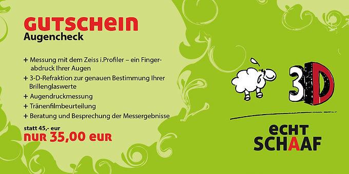 Schaaf_Gutschein_Augencheck_hinten_end.j