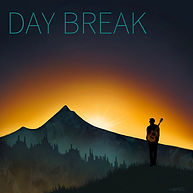 Day Break Cover.jpg