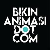 BIKIN ANIMASI_LOGO-02.png