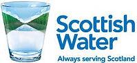 SCOTTISH WATER.jpg