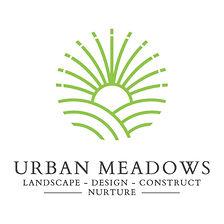 UrbanMeadows.jpg