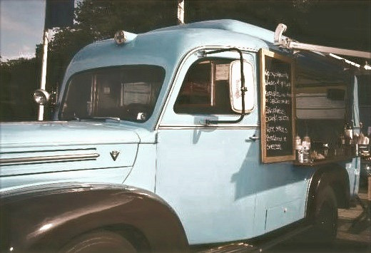CoffeeTruck%2520-%2520Oldtimer%2520oude%