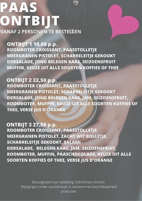 Paasontbijt menu.png
