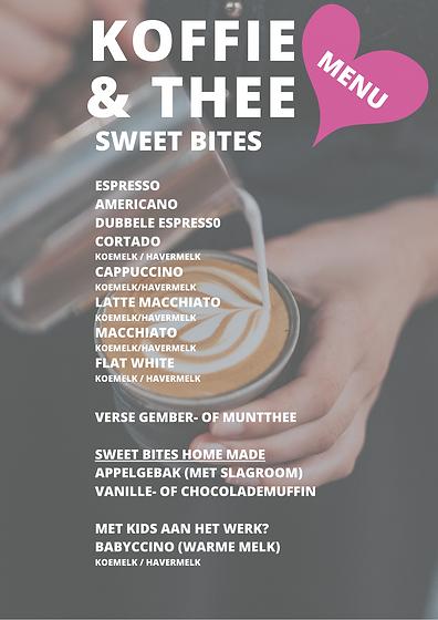 ZAKELIJK koffie & thee (3).png
