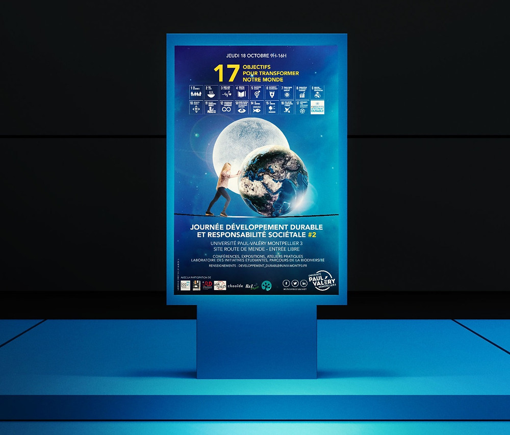 Agence Communication Montpellier