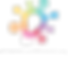 Logo Creativia agence communication Montpellier