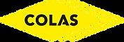 Colas Montpellier Partenaire