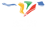 LogoGuepardAdwordBlanc.png