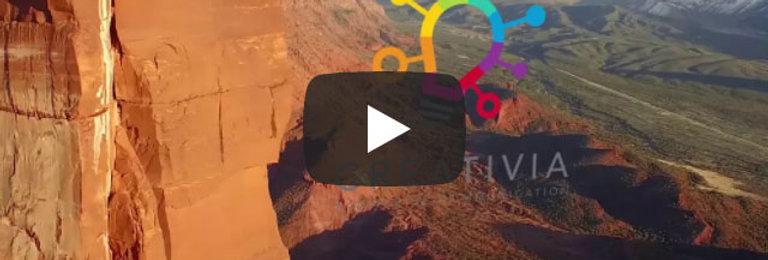 VIDEO LOGO : GRAND HORIZON