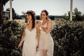 Robes ALICANTE et ANTANANARIVO