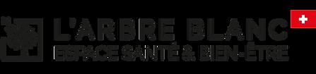 Logo-Site-larbre-blanc-BH.png