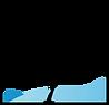 Logo-Officiel-Noir.png