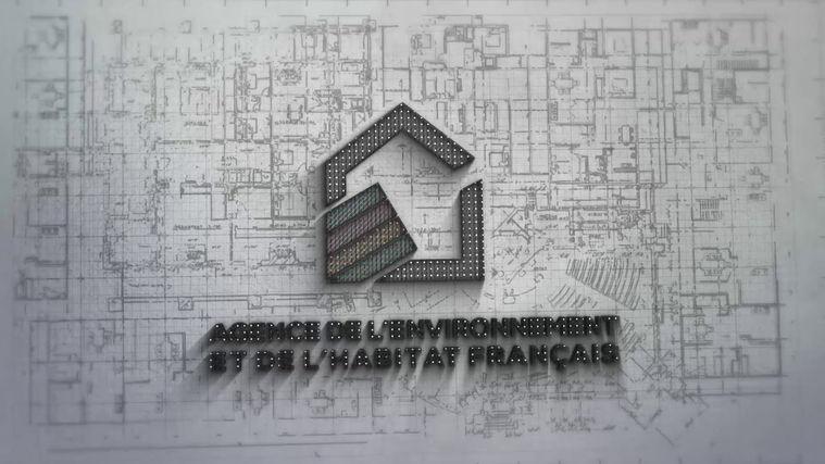 AGENCE FRANÇAISE DE L'HABITAT