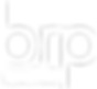 Logo Brp Blanc.png