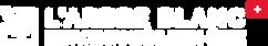 Logo-Site-suisse.png
