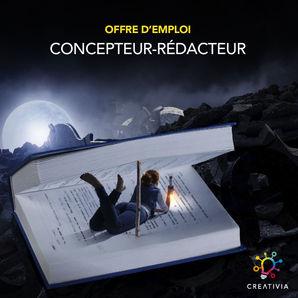 Fb-Offre-Emploi-web.jpg
