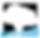 Logo-Officiel-Blanc.png