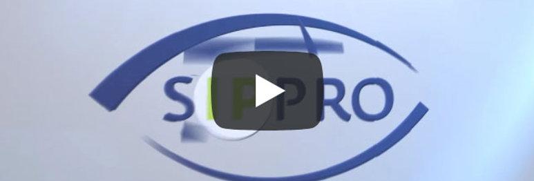 VIDEO LOGO : TRANSFORMERS