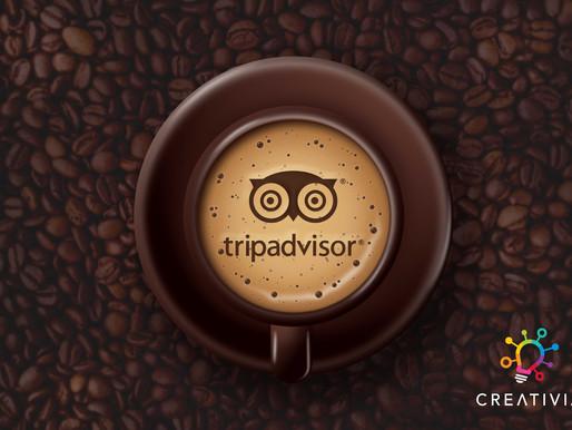 9 clés pour être bien référencé sur TripAdvisor