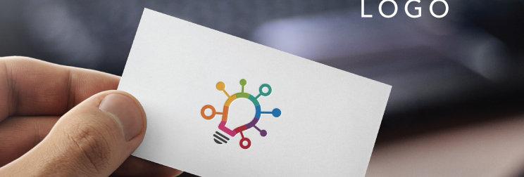 Acompte Création Logo : GN/AS Gospel