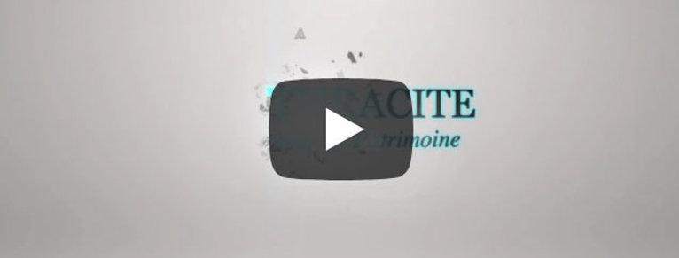 VIDEO LOGO : CORPORATE
