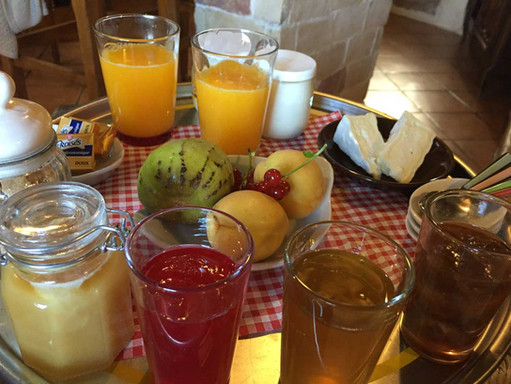 petit-déjeuners-(1).jpg
