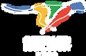 LogoGuepardblanc.png