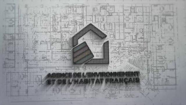 AGENCE DE L'ENVIRONNEMENT ET DE L'HABITAT FRANÇAIS